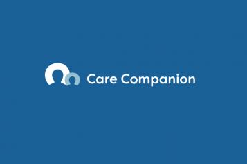 Care Companion Logo