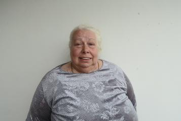 Sue Tulip